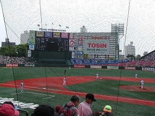 仙台 002.jpg